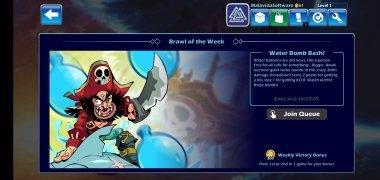 Brawlhalla imagen 12 Thumbnail