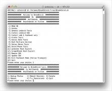 BreakDroid image 5 Thumbnail