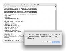BreakDroid imagen 6 Thumbnail