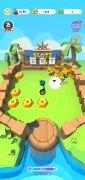 Brick Buster imagem 10 Thumbnail