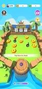 Brick Buster imagem 2 Thumbnail