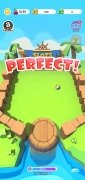 Brick Buster imagem 3 Thumbnail