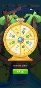 Brick Buster imagem 4 Thumbnail