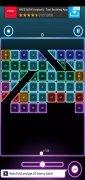Bricks Breaker Quest imagem 6 Thumbnail