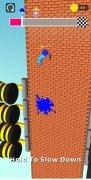 Bricky Fall imagen 1 Thumbnail