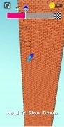 Bricky Fall imagen 4 Thumbnail