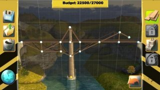 Bridge Constructor immagine 2 Thumbnail