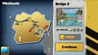 Bridge Constructor image 3 Thumbnail