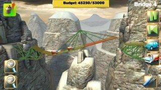 Bridge Constructor image 4 Thumbnail