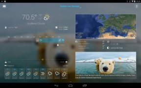 Bright Weather imagen 2 Thumbnail