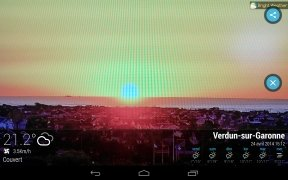 Bright Weather imagen 7 Thumbnail