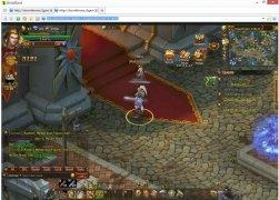 BriskBard imagem 1 Thumbnail