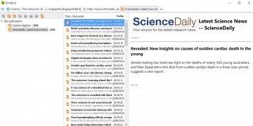 BriskBard imagen 5 Thumbnail