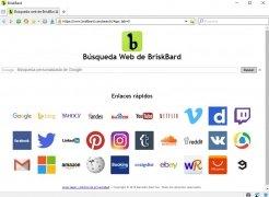 BriskBard imagen 6 Thumbnail