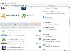 BriskBard imagem 7 Thumbnail