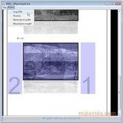 Briss immagine 1 Thumbnail