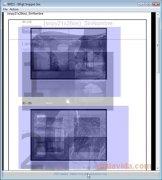 Briss imagem 2 Thumbnail