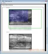 Briss imagem 3 Thumbnail