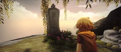 Brothers: A Tale of Two Sons immagine 1 Thumbnail