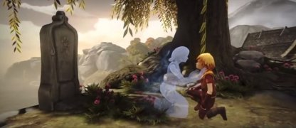 Brothers: A Tale of Two Sons immagine 2 Thumbnail