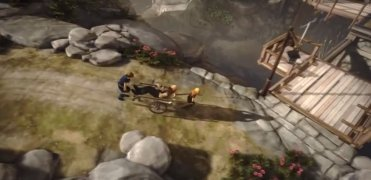 Brothers: A Tale of Two Sons image 3 Thumbnail