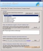 Browser Hijack Retaliator imagem 3 Thumbnail