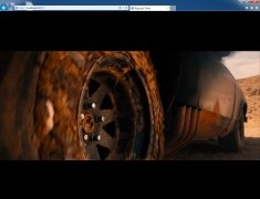 Browser Popcorn immagine 5 Thumbnail