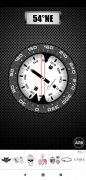 Bússola PRO imagem 6 Thumbnail