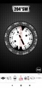 Bússola PRO imagem 8 Thumbnail