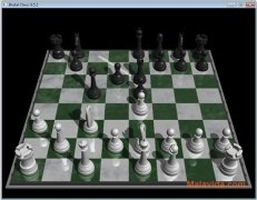 Brutal Chess image 1 Thumbnail