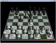 Brutal Chess imagen 1 Thumbnail