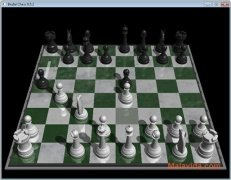 Brutal Chess image 2 Thumbnail