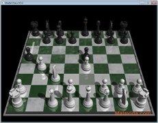 Brutal Chess immagine 2 Thumbnail