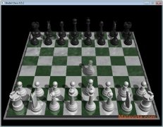 Brutal Chess imagen 3 Thumbnail