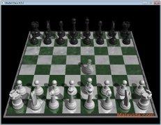 Brutal Chess immagine 3 Thumbnail