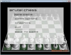 Brutal Chess image 4 Thumbnail