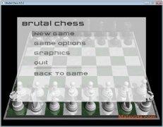 Brutal Chess imagen 4 Thumbnail