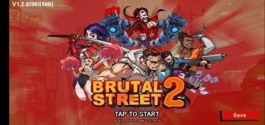 Brutal Street 2 imagen 2 Thumbnail