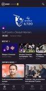 BT Sport imagen 1 Thumbnail