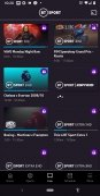BT Sport imagem 4 Thumbnail