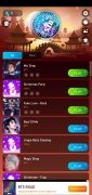 BTS Hop imagen 2 Thumbnail