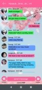 BTS Messenger 3 image 1 Thumbnail
