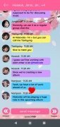 BTS Messenger 3 image 9 Thumbnail