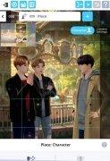 BTS Universe Story imagen 3 Thumbnail