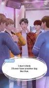 BTS Universe Story imagen 5 Thumbnail