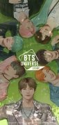 BTS Universe Story imagen 6 Thumbnail