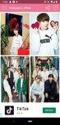 BTS Wallpaper imagen 2 Thumbnail