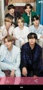 BTS Wallpaper imagen 4 Thumbnail