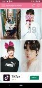 BTS Wallpaper imagen 5 Thumbnail