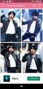 BTS Wallpaper imagen 8 Thumbnail